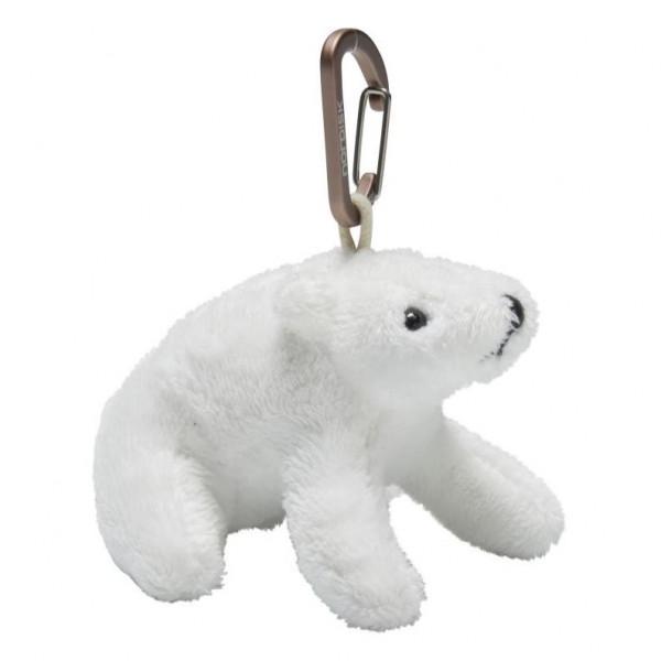 Eisbär Schlüsselanhänger