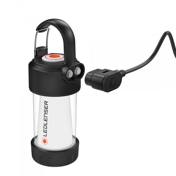 ML4 Taschenlampe