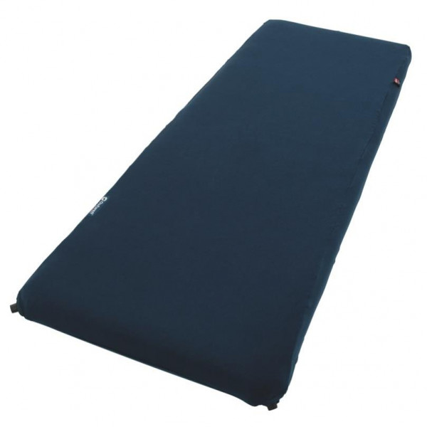 Stretch Sheet SIM Single XL Bettlaken