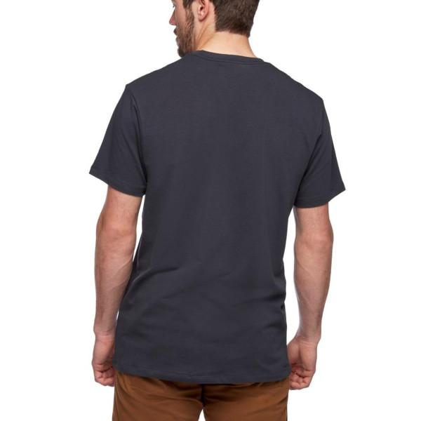 Live Climb Repeat Tee T-Shirt