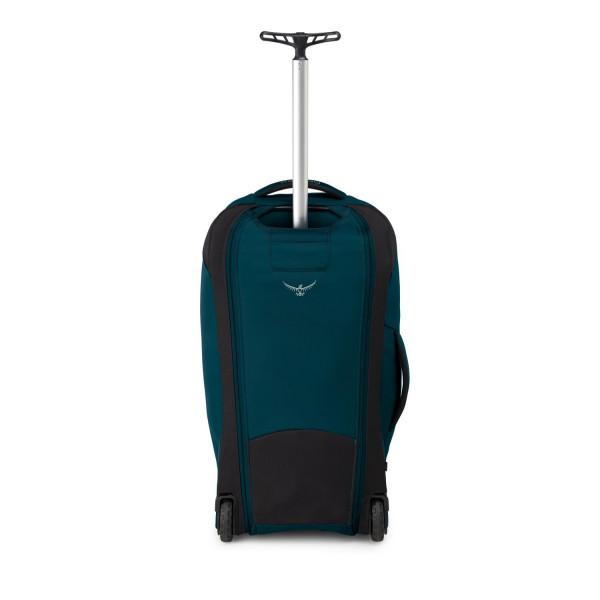 Farpoint Wheels 65 Reisetasche