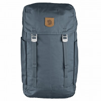 Greenland Top Large Wanderrucksack