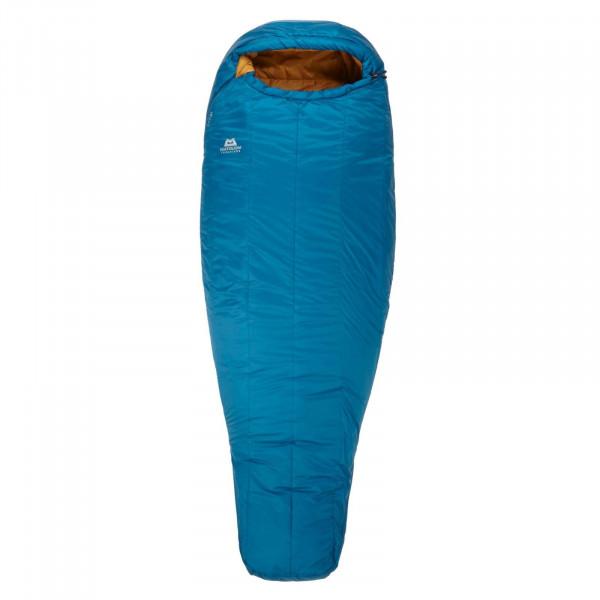 Nova III Regular Women Kunstfaserschlafsack