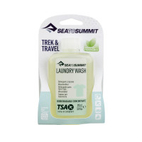 Liquid Laundry Wash Outdoorwaschmittel