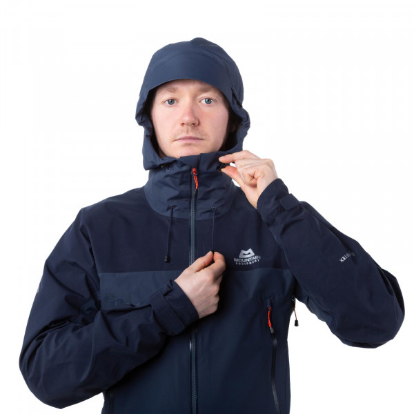Saltoro Jacket Herren Outdoorjacke