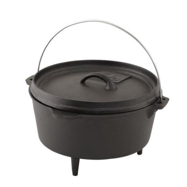 Carson Dutch Oven 4,3L