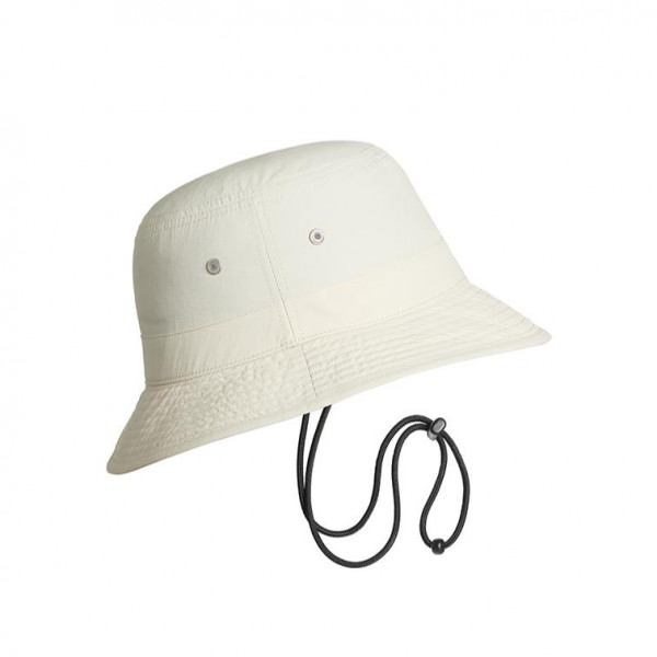 Bucket Hat Wanderhut