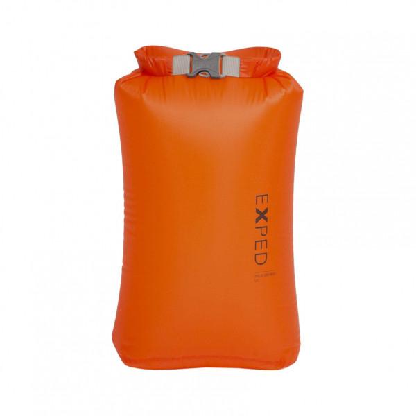 Fold Drybag UL XS Packsack