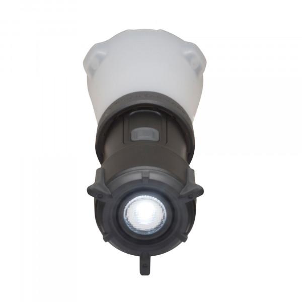 Orbit Taschenlampe