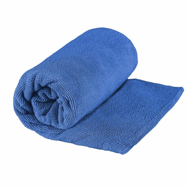 Tek Towel S Handtuch