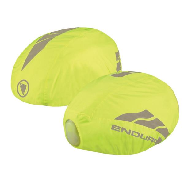 Luminite Helmschutz