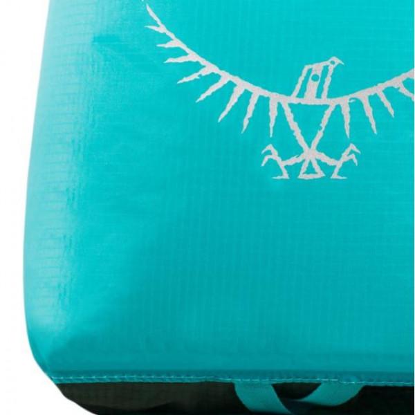 Drysack 12 Packsack