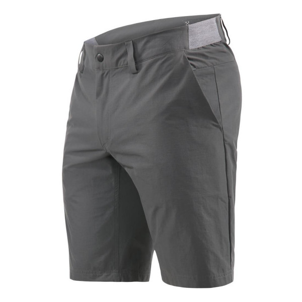 Amfibious Shorts Men