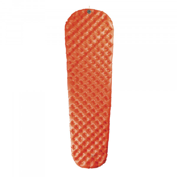 UltraLight Insulated Mat Regular Schlafmatte