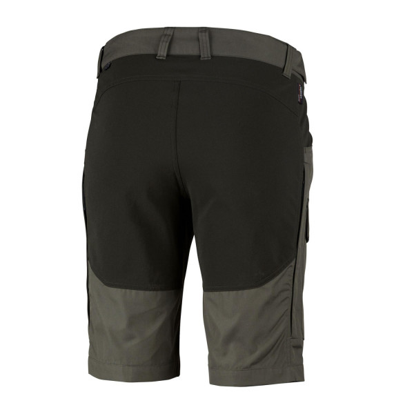 Authentic II MS Shorts Herren Shorts