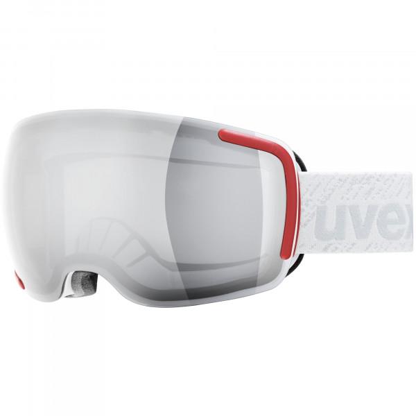 Big 40 LM Skibrille