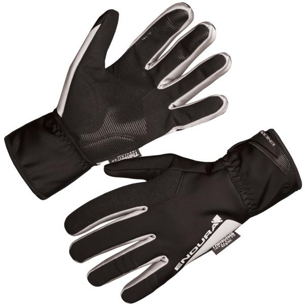 Deluge II Handschuhe