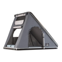 Dachzelt AirPass Variant Medium