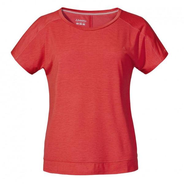 Riessersee2 Damen T-Shirt