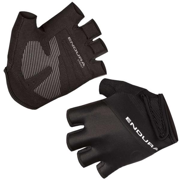 Xtract Mitt II Handschuh Herren Radhandschuhe