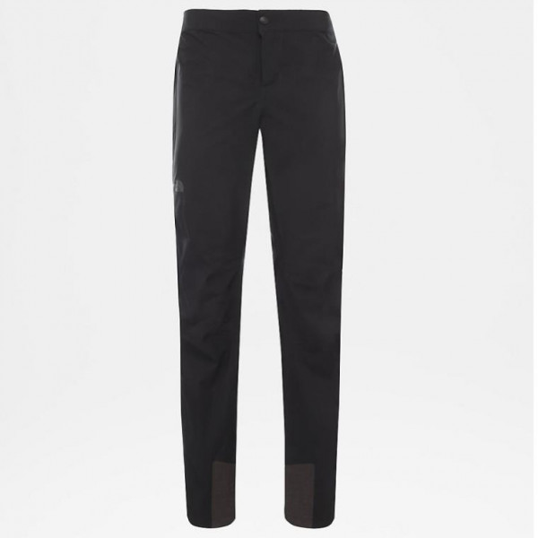 W Dryzzle FutureLight™ Pant