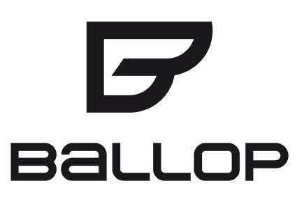 Ballop