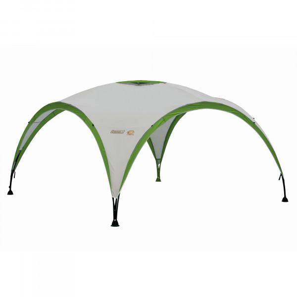 Event Shelter Pro M Pavillon
