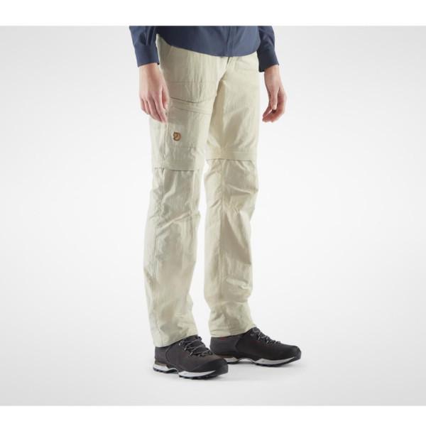 Travellers MT Zip-Off Trousers Damen Zip-Off Tourenhose