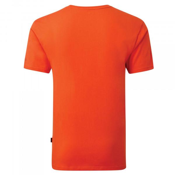 Determine Tee Herren T-Shirt