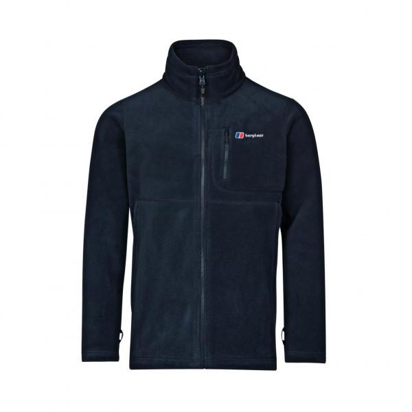 Activity PT Jacket IA Herren Fleecejacke