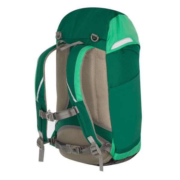 Fjell Pack L Kinder Tagesrucksack