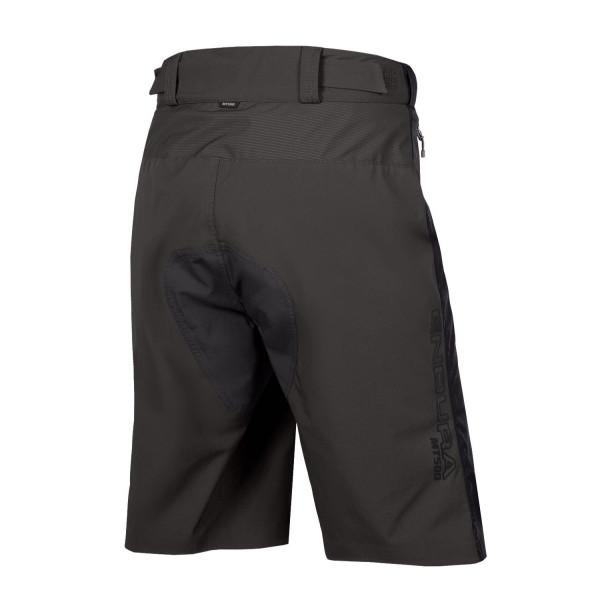 MT500 Spray Shorts