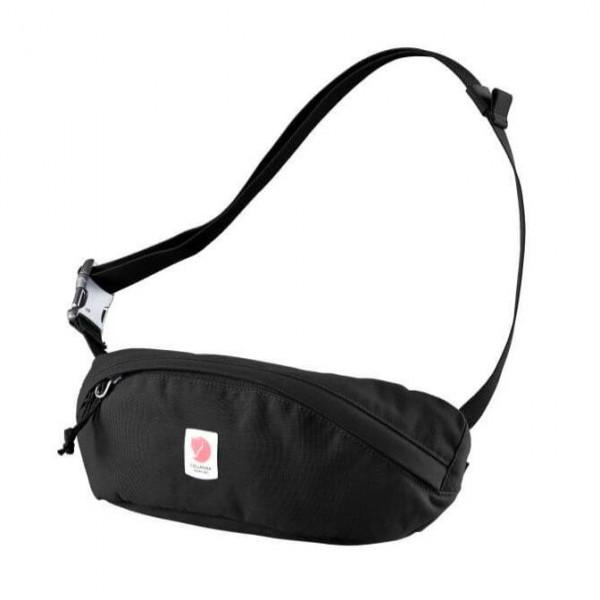 Ulvö Hip Pack Medium Hüfttasche