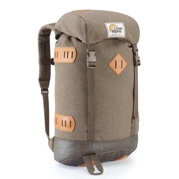 Klettersack 30 Daypack