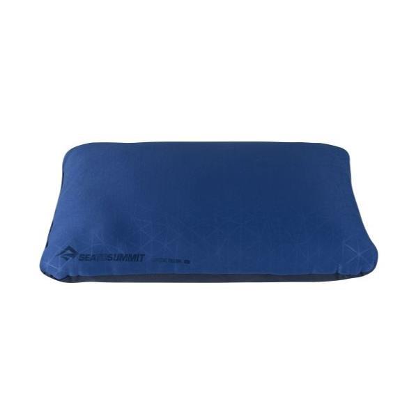 FoamCore Pillow Large Kissen