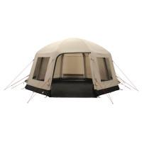 Aero Yurt Gruppenzelt
