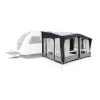 Club AIR Pro 390 S Wohnwagenvorzelt