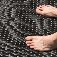 Ripple 320SA Continental Carpet 250 x 320 Vorzeltteppich