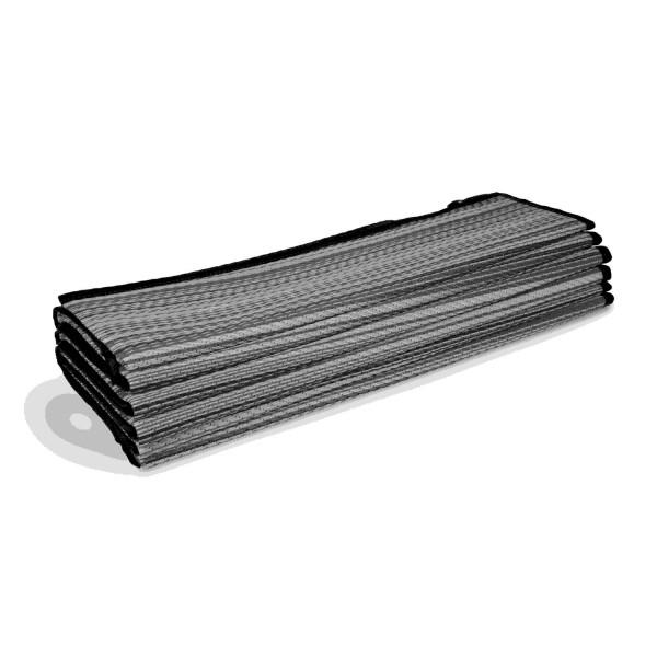 Grande 390 Continental Carpet Vorzeltteppich