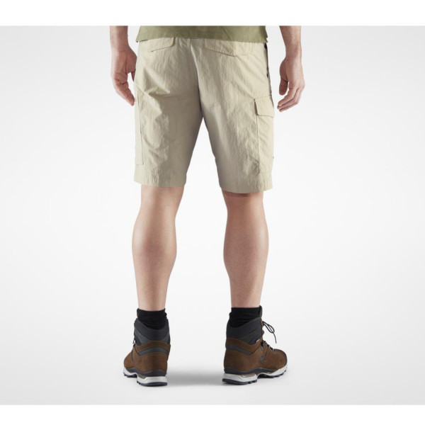 Travellers MT Shorts Herren Shorts
