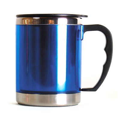 Thermobecher Mug