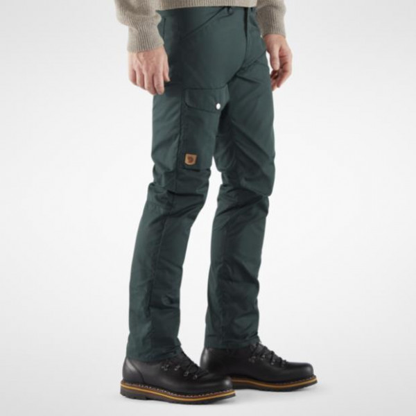 Greenland Jeans M Regular Herren Jeans