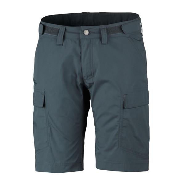 Vanner WS Shorts Damen Shorts