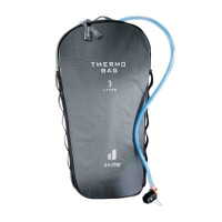 Streamer Thermo Bag 3.0 l Trinkblase