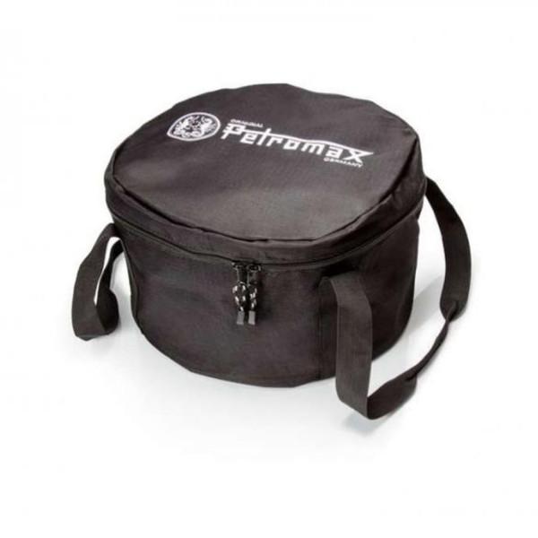 Transporttasche für Feuertopf