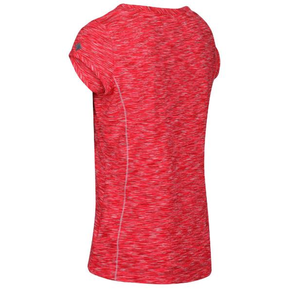 Wms Hyperdimension Damen T-Shirt