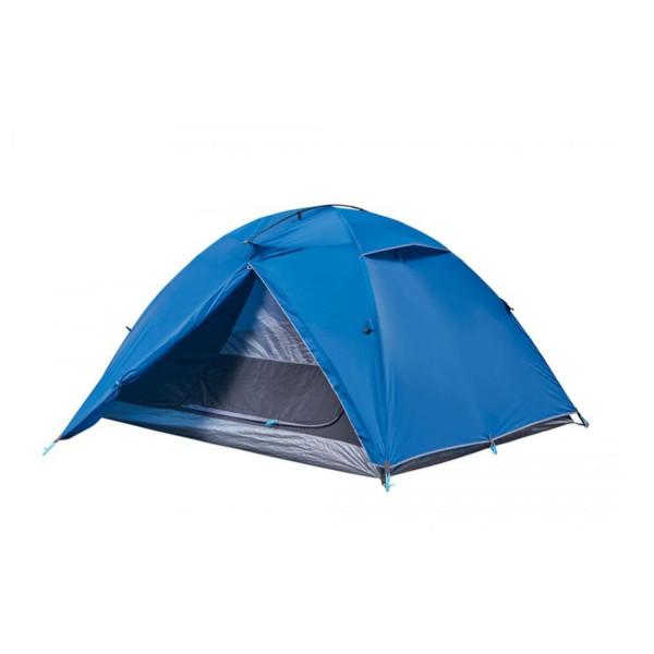 Karoo 300 Campingzelt