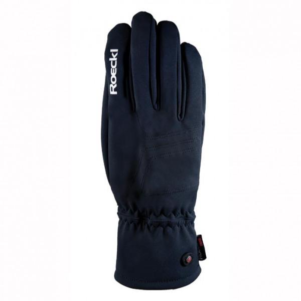 Kuka Handschuhe