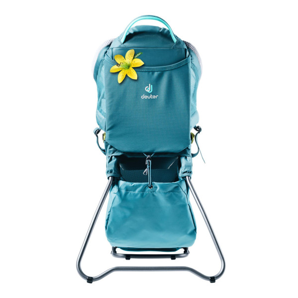 Kid Comfort Active SL Damen Kindertrage