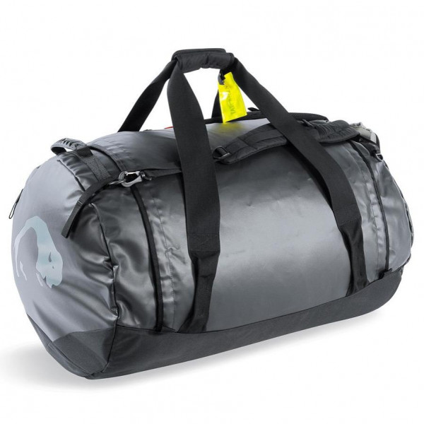 Barrel XL Reisetasche